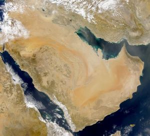 arabian_peninsula
